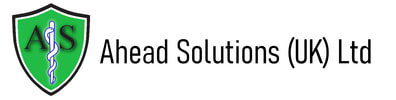 AHEAD SOLUTIONS