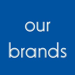 Learn about Ahead Solutions' brands